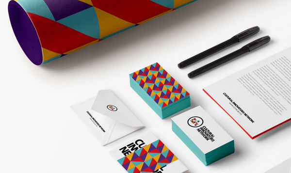 83e55_design_9.Visual-Identity-and-Branding-Series-CIN